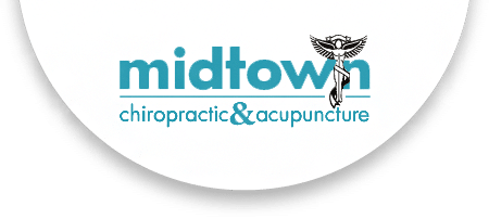 Chiropractic Raleigh NC Midtown Chiropractic & Acupuncture